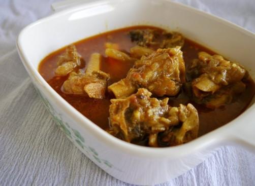 paya-masala-recipe