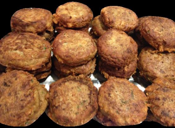 shami-kabab-recipe