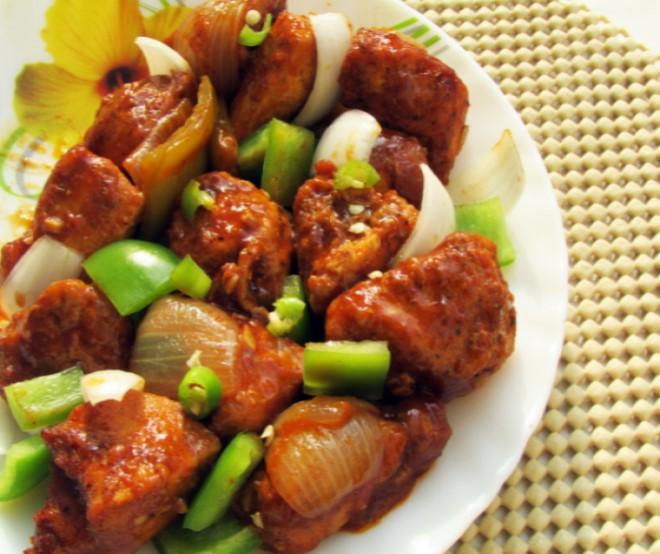 chicken-65-recipe