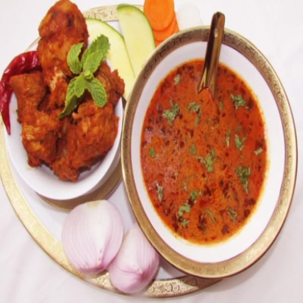 kolhapuri-recipe