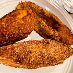 fish-fry-dish