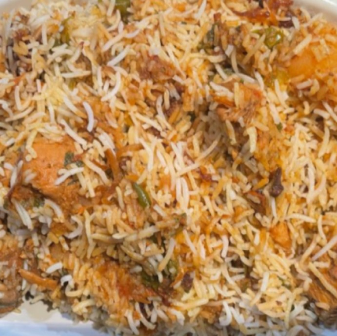 sindhi-biryani-recipe