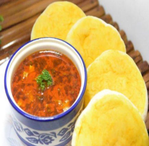 Naan-Qalia-Recipe